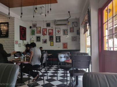 Guwahati cafes (4 of 8)