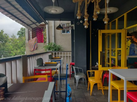 Guwahati cafes (6 of 8)