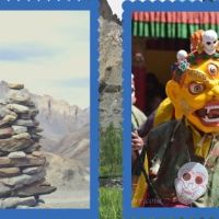99 HD Photos of Leh Ladakh To Soothe your Wanderlusting Soul During Lockdown