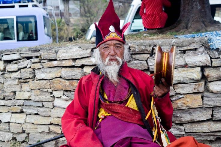 Bhutan punakha tshechu (10 of 11)