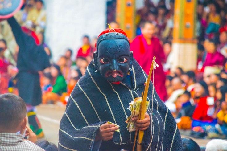 Bhutan punakha tshechu (3 of 11)