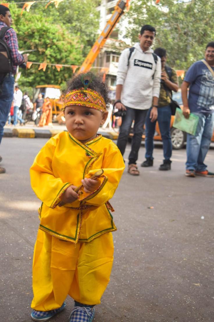 Dahi Handi Mumbai (11)