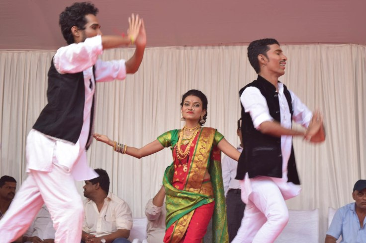 Dahi Handi Mumbai (12)