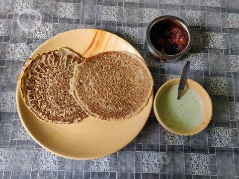 Ladakh food (7)