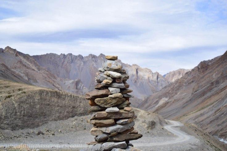 WEstern Ladakh (2)