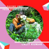 Episode 4: Overtourism in Jibhi