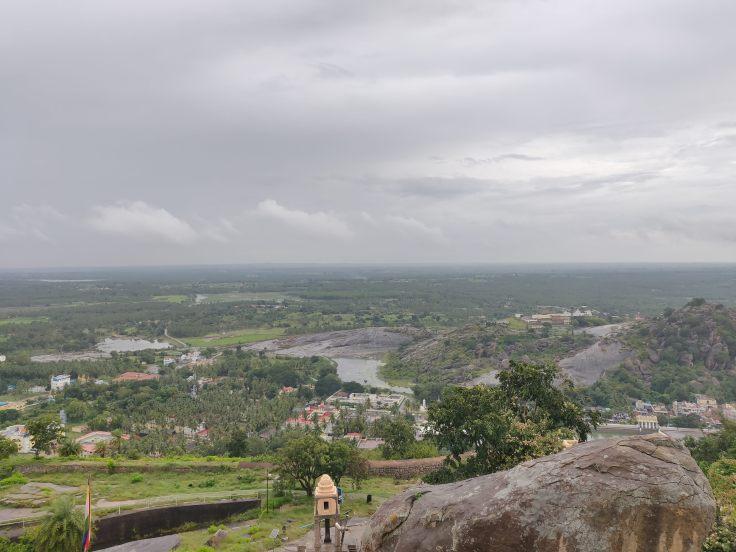 Western Ghats (11)