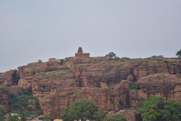 Western Ghats (15)
