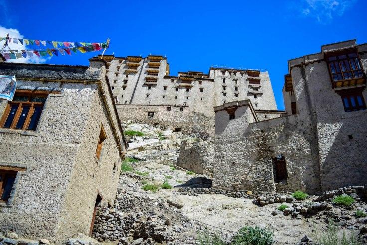 Leh City (6)
