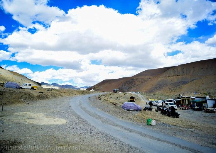 Leh Ladakh Road Trip (1)