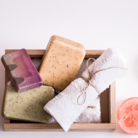5 Eco-Friendly Bathroom Products that Reduce Waste Generation