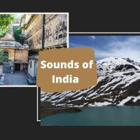 Sounds of India - A Travel Compilation