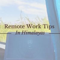 What You Should Know Before Moving To Himalayas to Work Remotely