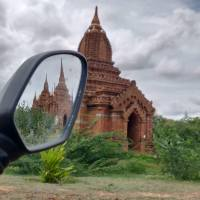 Things to do in Bagan, Myanmar: Travel Guide and Photos